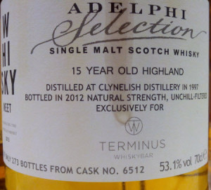 clynelish_15_whisky-meet-300x2712.jpg