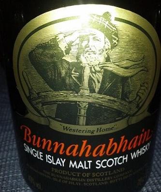 Bunnahabhain_1990tallet.jpg