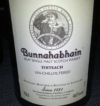 Bunnahabhain_Toiteach.jpg