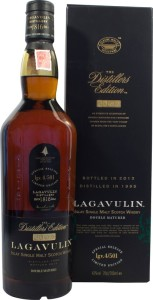 Lagavulin-Distiller-Edition-1995-2013.5175a-153x3002.jpg