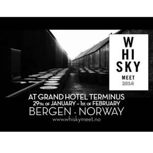 whisky-meet_2014-300x3001.jpg