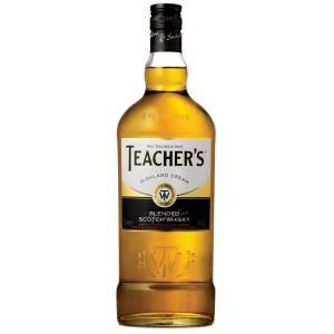 teachers-300x300.jpg