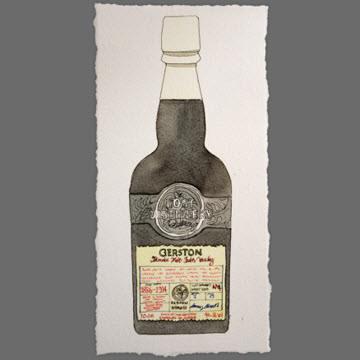 gerston-bottle.jpg