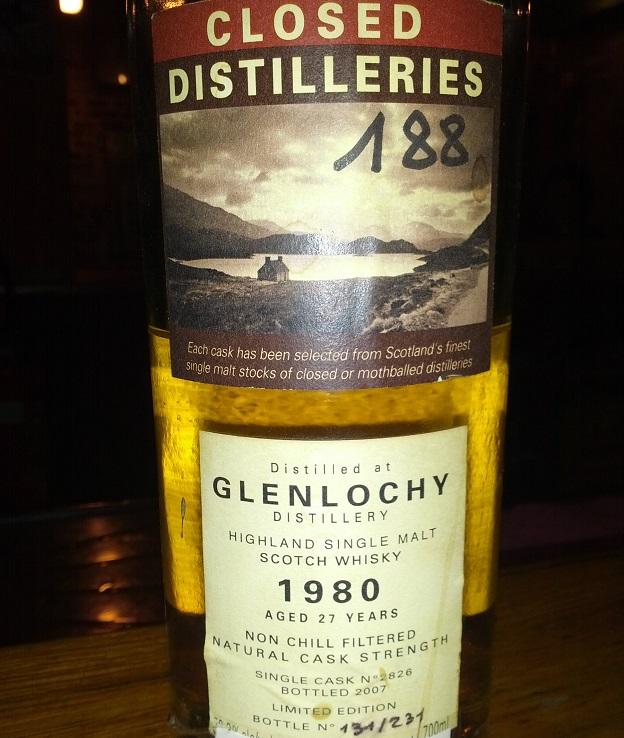Glenlochy_1980_27.jpg
