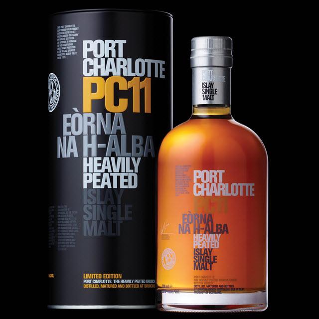 port_charlotte_PC11.jpg