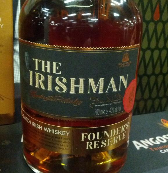 The_Irishman_Founders_Reserve.jpg