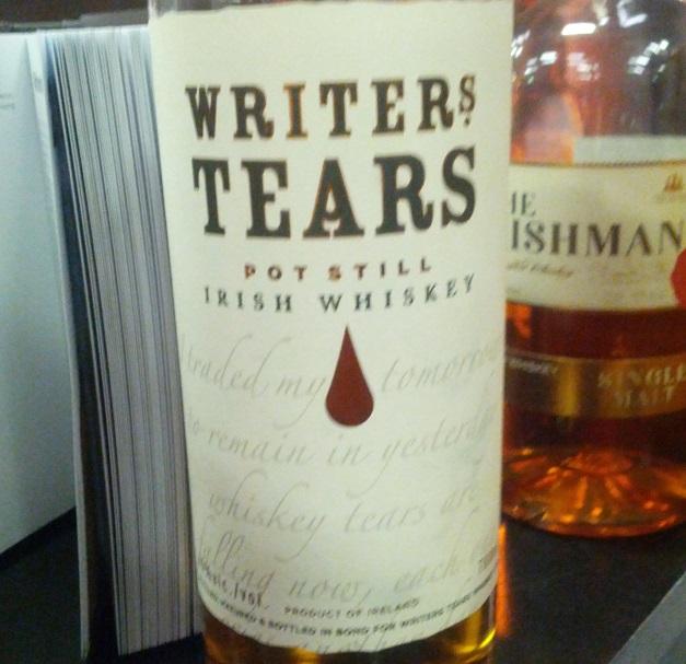 Writers_tears_Pot_still.jpg