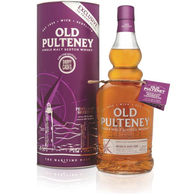 old_pulteney_pentland_skerries.png