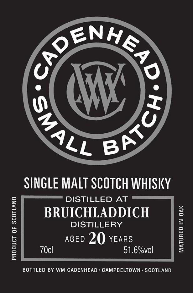 Bruichladdich_Cadenhead_1993.jpg