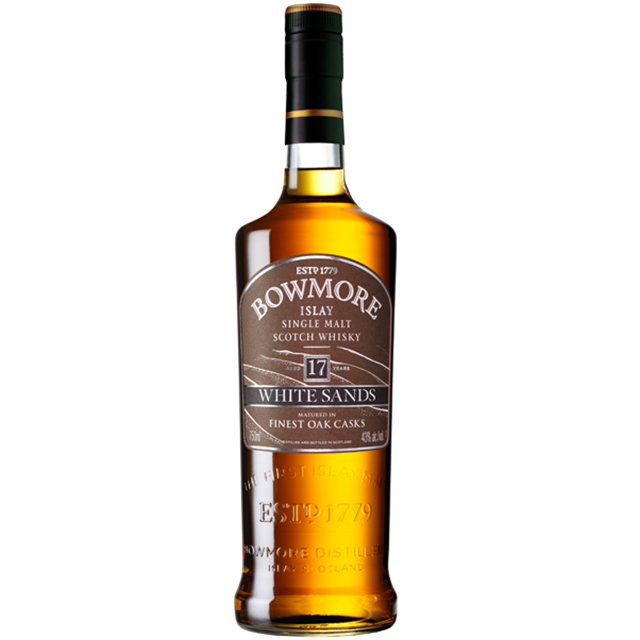 bowmore_white_sands.png