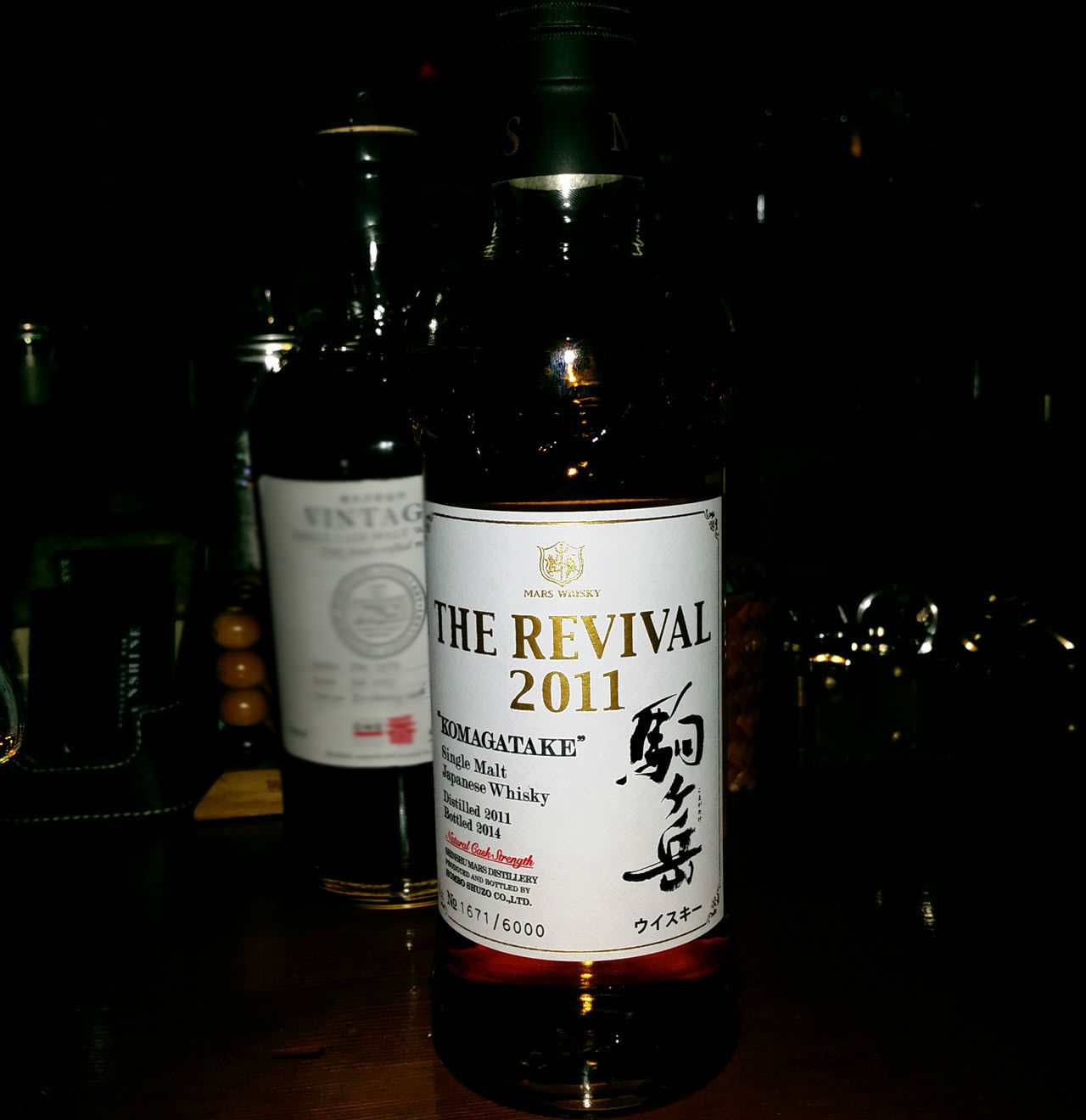 mars_revival_2011_3yo.jpg