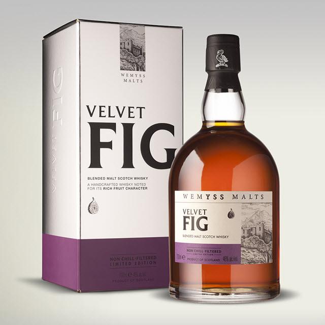 Wemyss-Velvet-Fig-Bottle-Carton-L-low-res.jpg