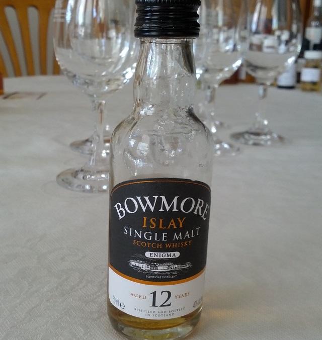 Bowmore_Enigma_12yo.jpg