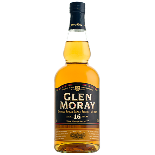 Glen-Moray_16YO.png