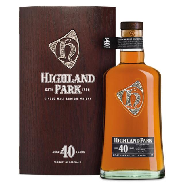 Highland_Park_40YO.jpg