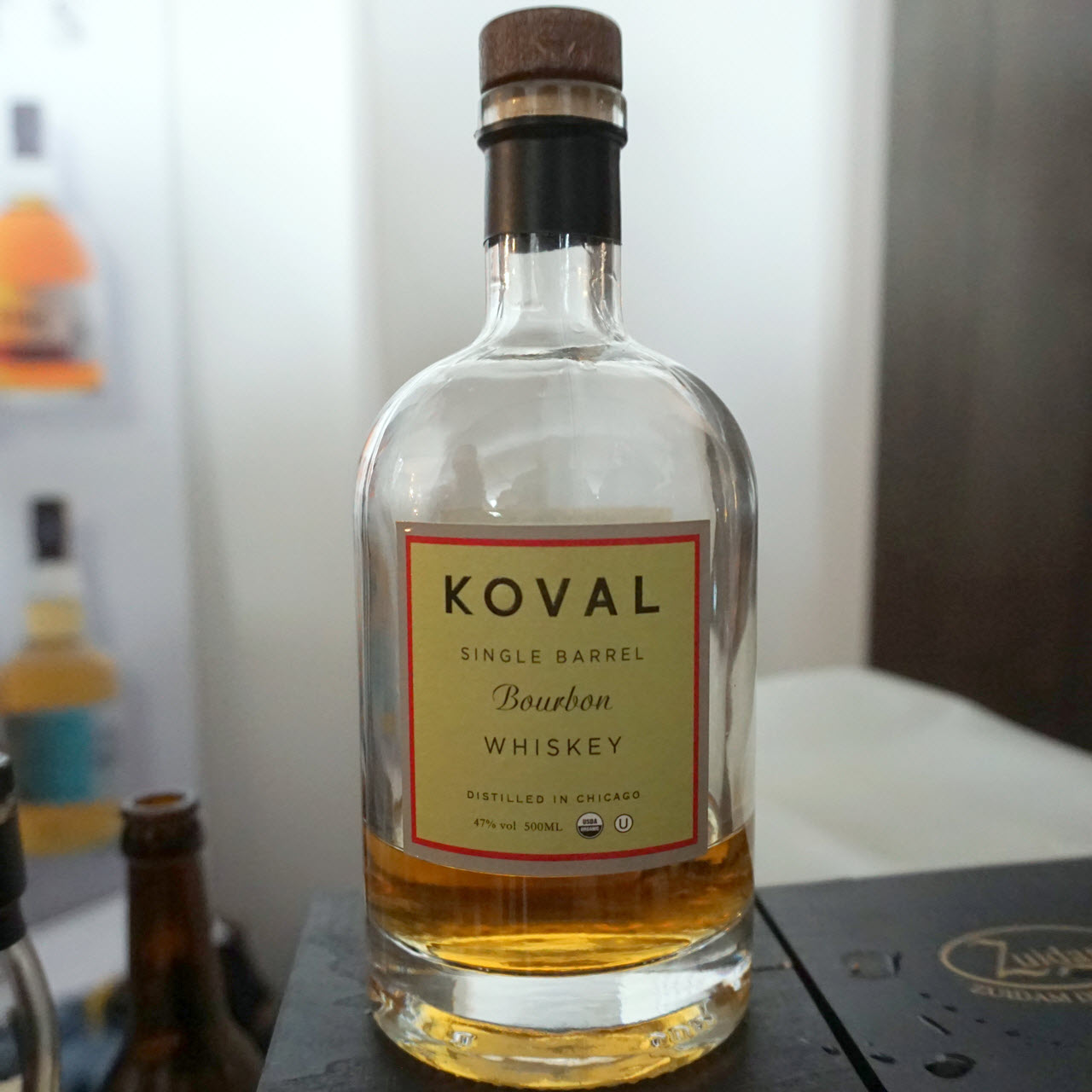 koval_single_barrel_bourbon.jpg