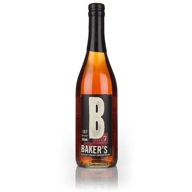 bakers-7yo.jpg
