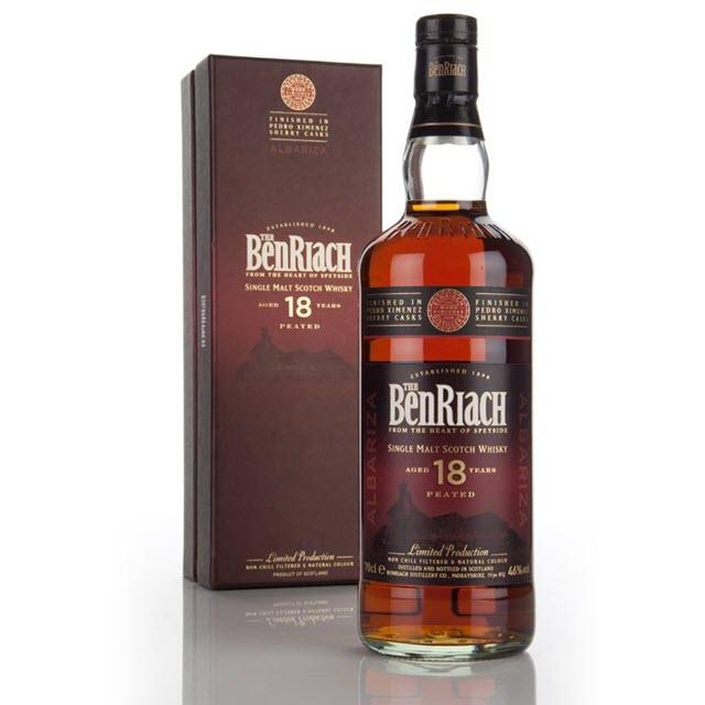 benriach-18-year-old-albariza-whisky.jpg