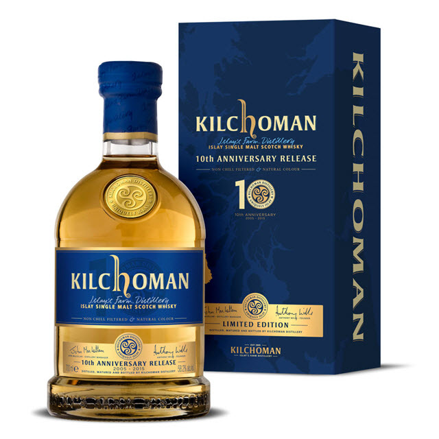 kilchoman_10_anniversary.jpg