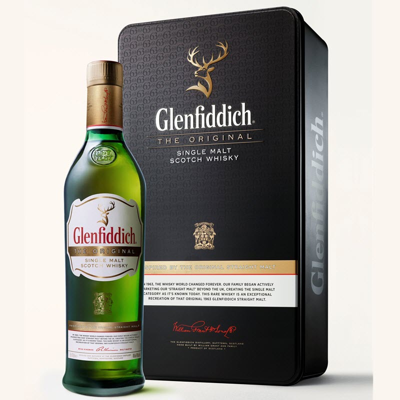Glenfiddich_The_Original.jpg