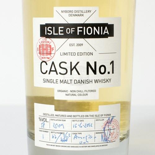 Isle_of_Fionia_cask_no1.jpg