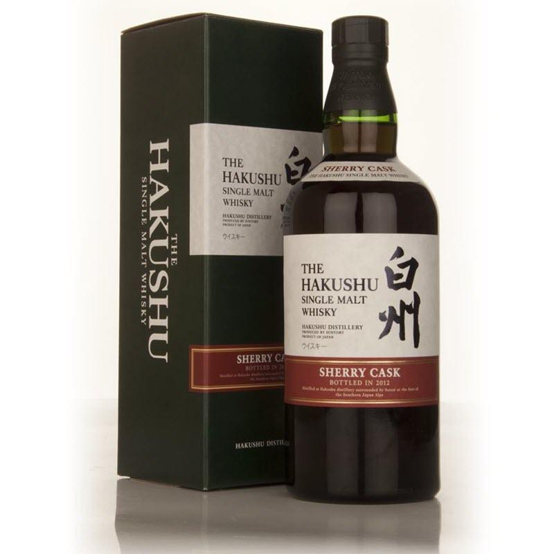 hakushu-sherry-cask-2012.jpg