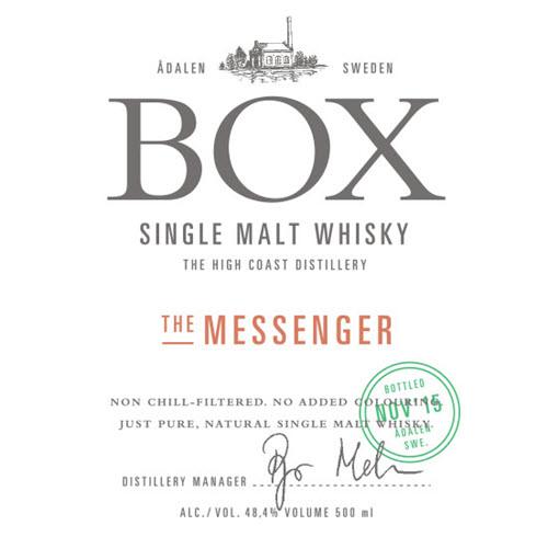 box_messenger1