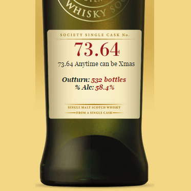 smws_73-64.png