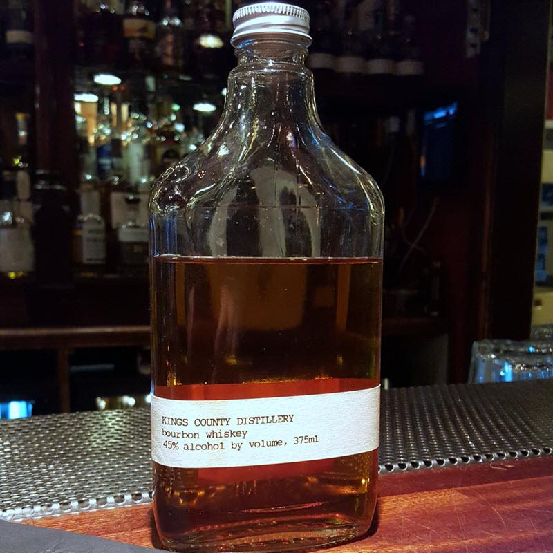 kings_county_distillery_bourbon.jpg