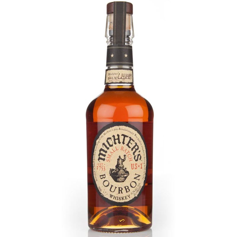 michters-us-1-bourbon.jpg