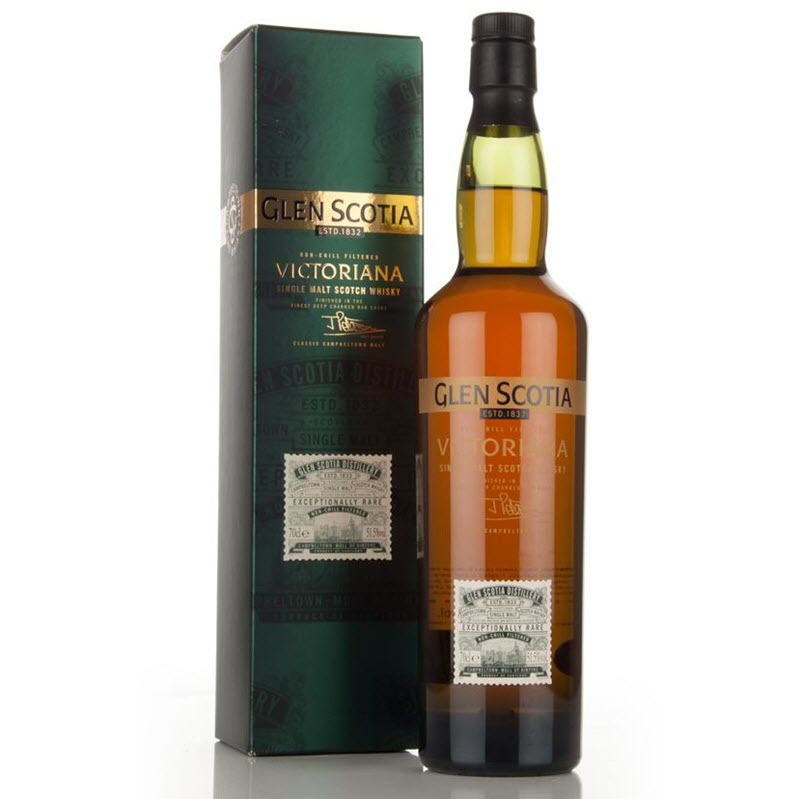 glen-scotia-victoriana.jpg