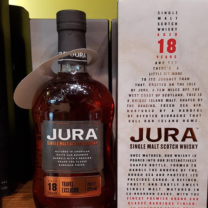 jura_18.jpg
