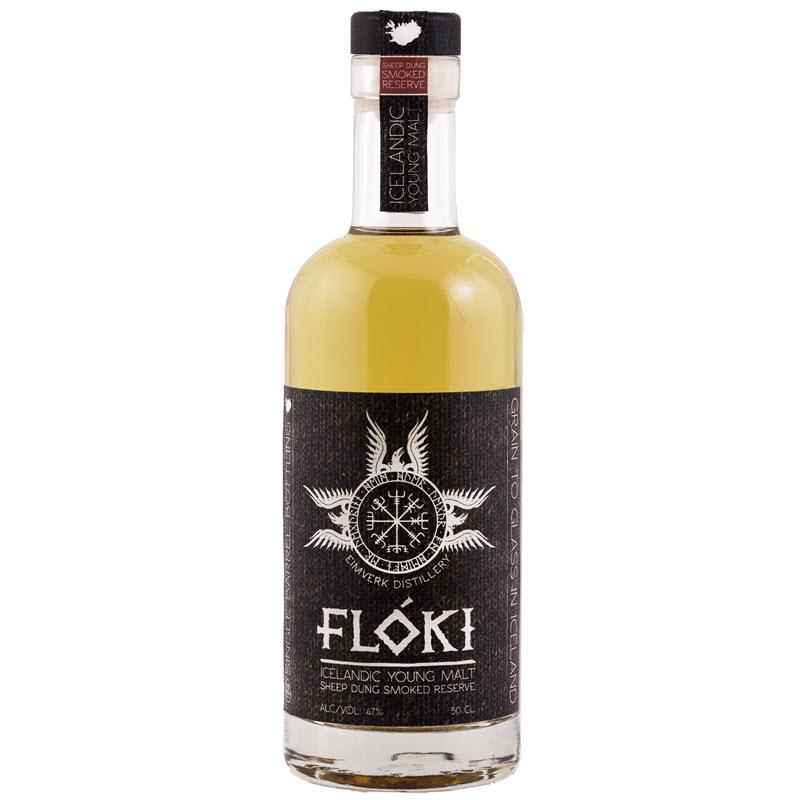 Floki_Icelandic_Young_Malt_Sheep_Dung_Smoked_Reserve.jpg