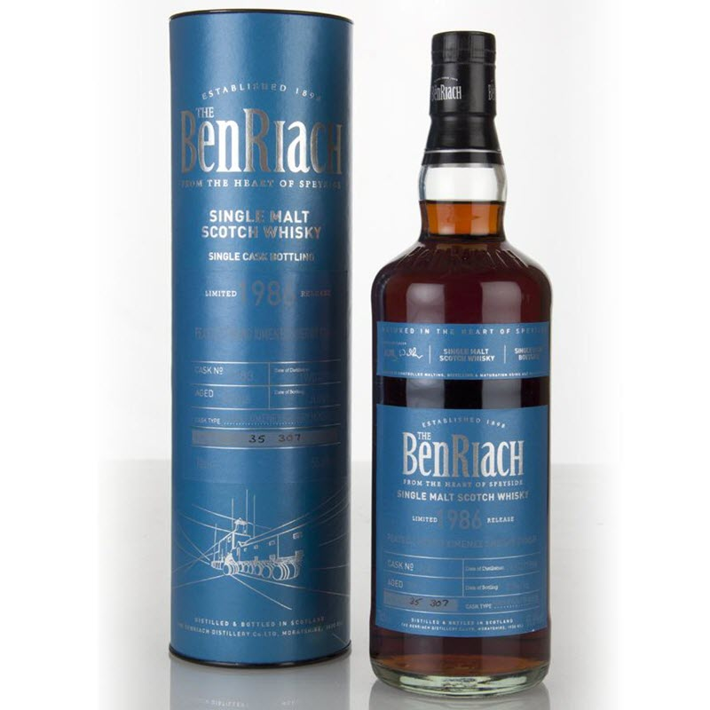 benriach-30yo-1986-cask-3183-peated-px-cask-finish.jpg