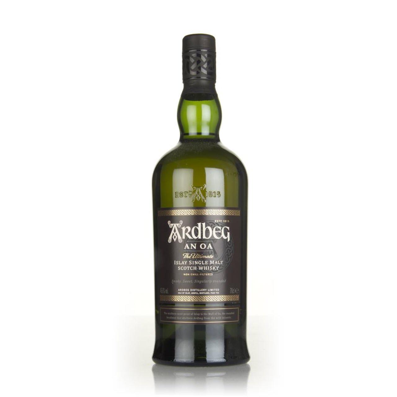 ardbeg-an-oa-whisky.jpg