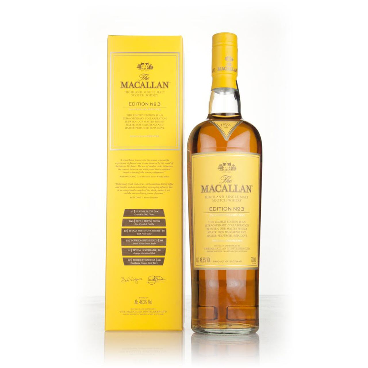 the-macallan-edition-no3.jpg