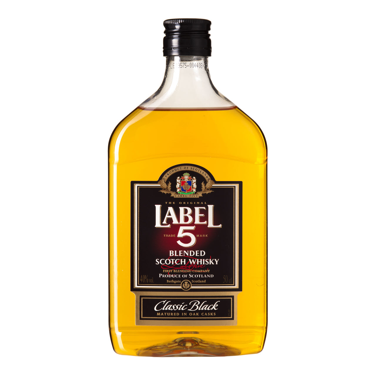 label5.jpg