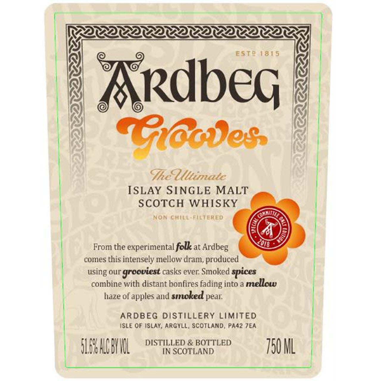 Ardbeg-Grooves-Committe-Release.jpg