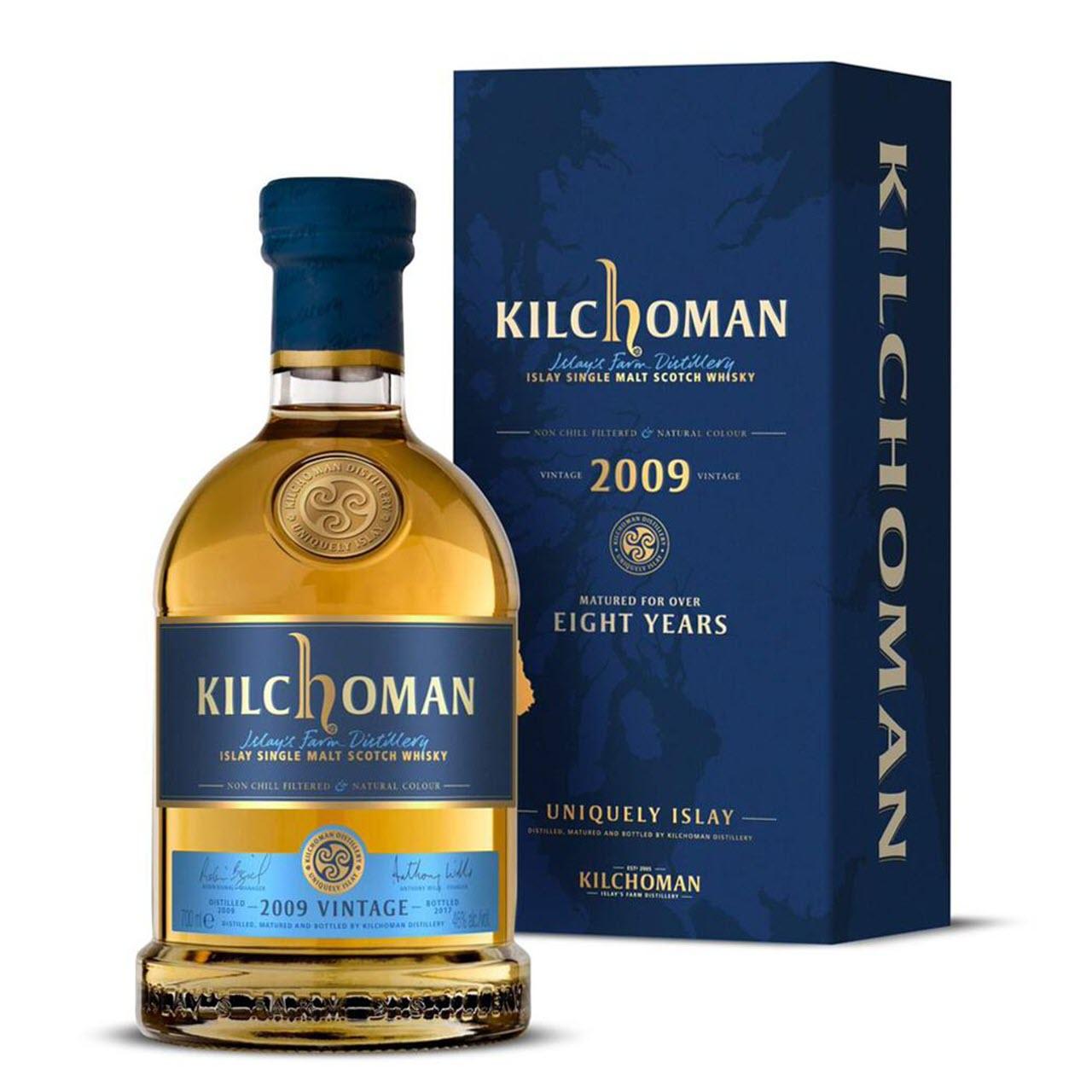 kilchoman-2009-vintage-8yo.jpg