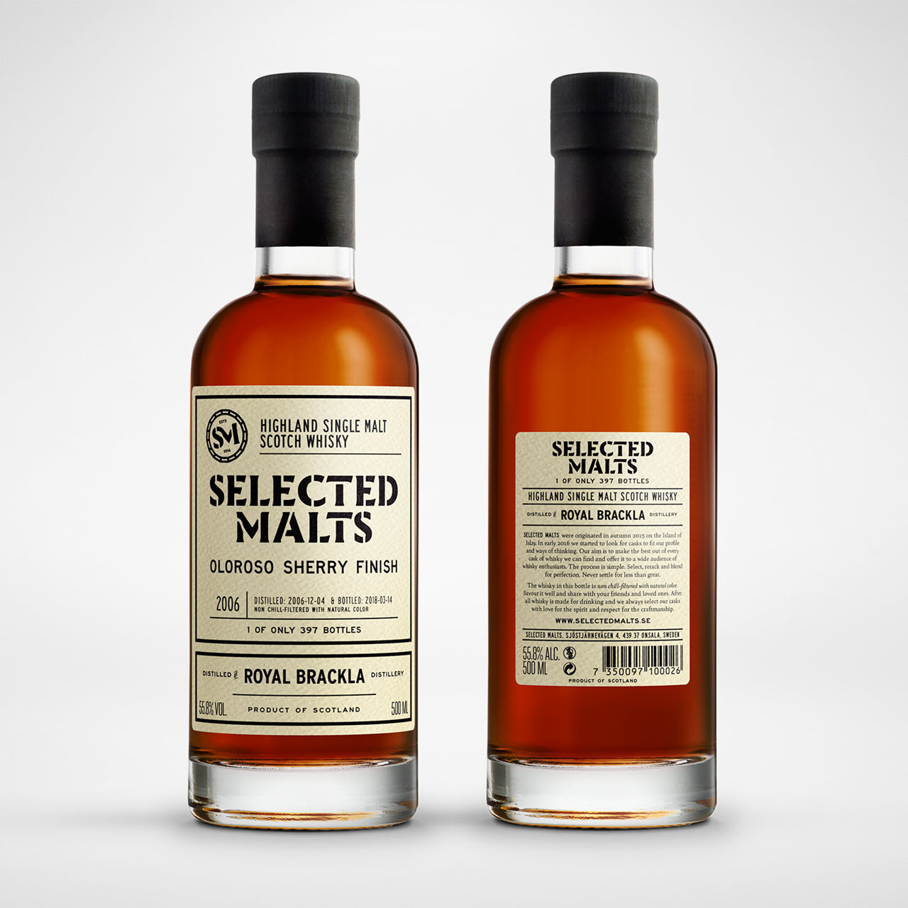selected_malts_royal_brackla.jpg