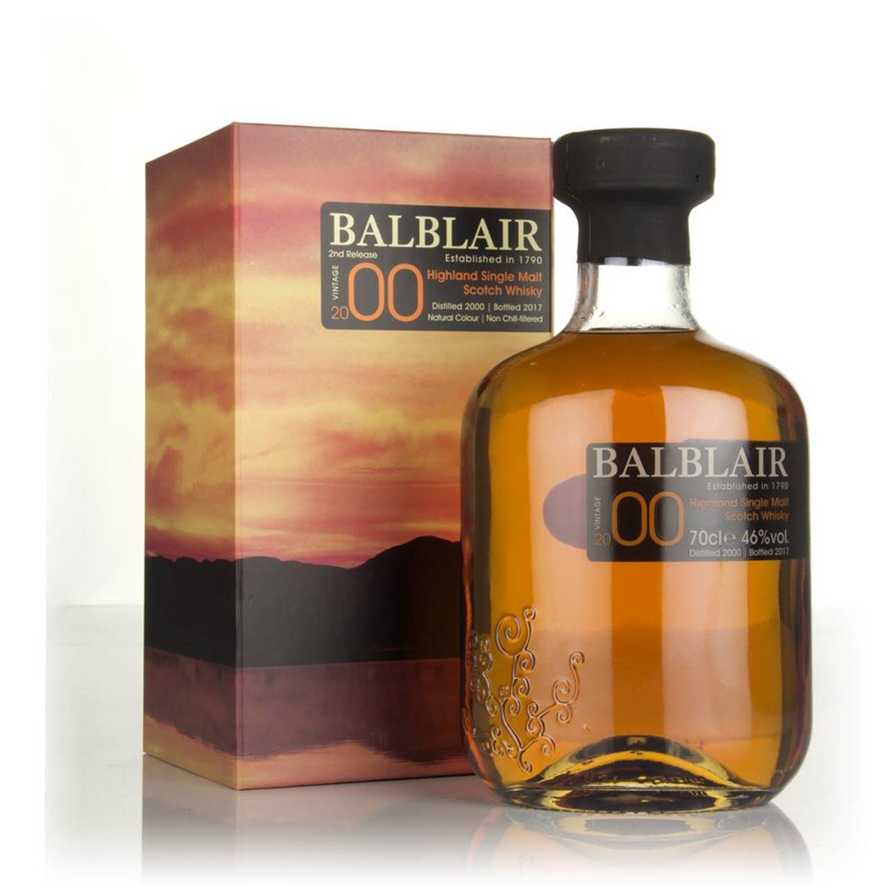 balblair-2000-2nd.jpg