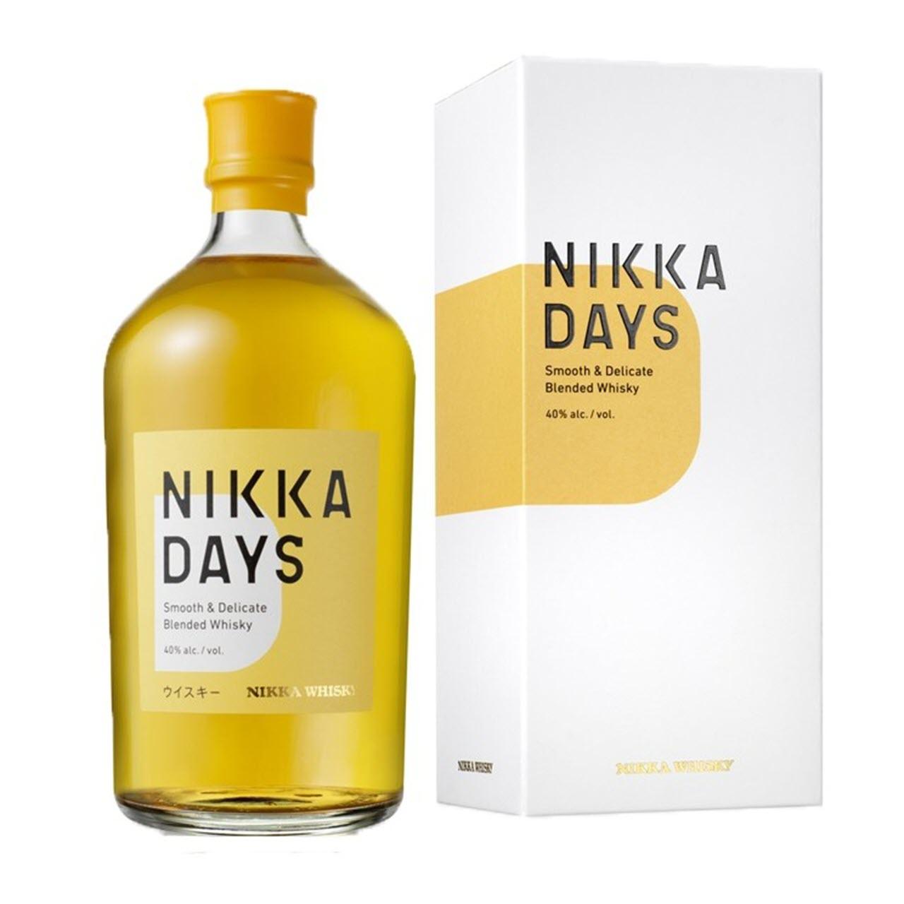 nikka-days.jpg