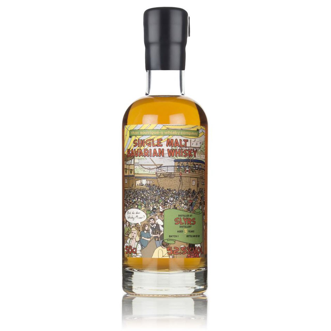 slyrs-that-boutiquey-whisky-company.jpg