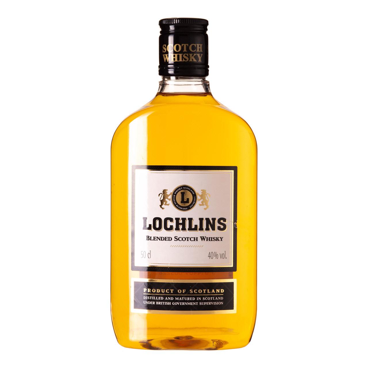 lochlins.jpg