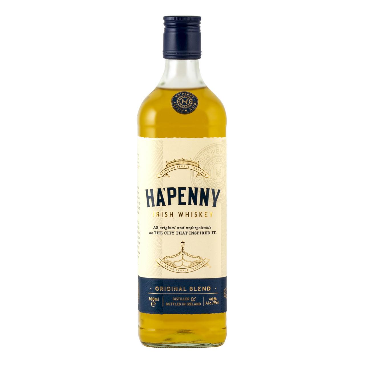 hapenny-irish-whiskey.jpg
