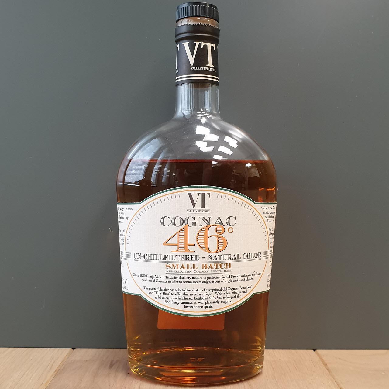 Vallein-Tercinier-cognac-small-batch.jpg