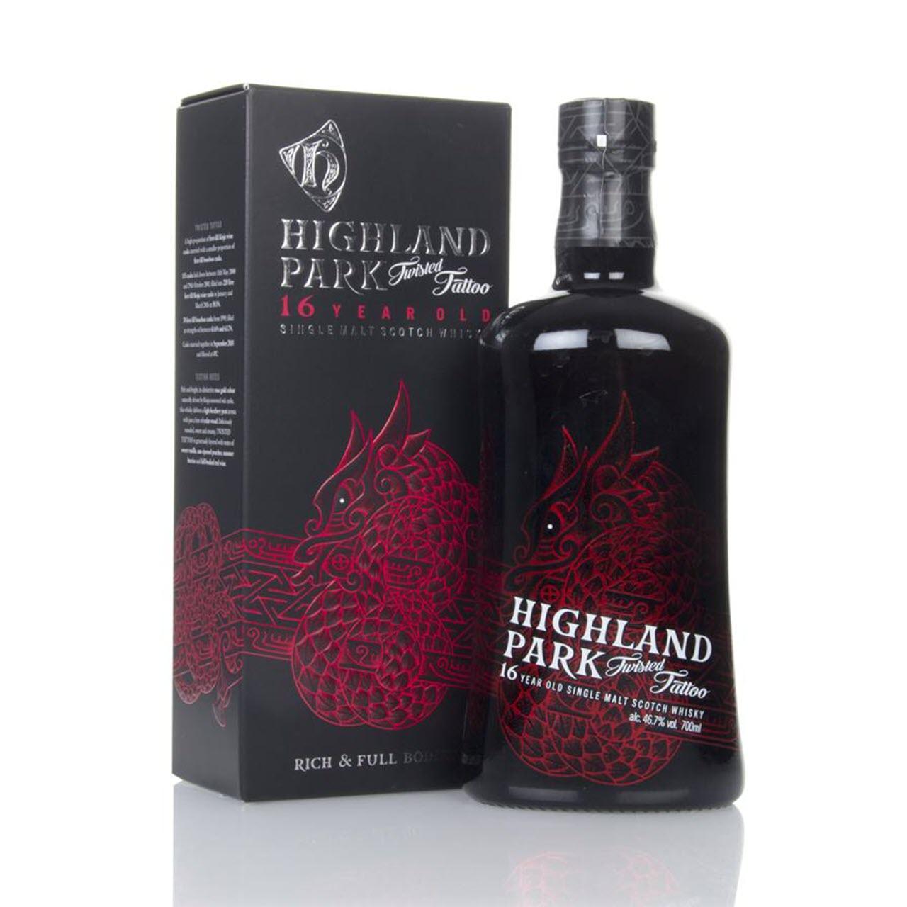 highland-park-16yo-twisted-tattoo.jpg