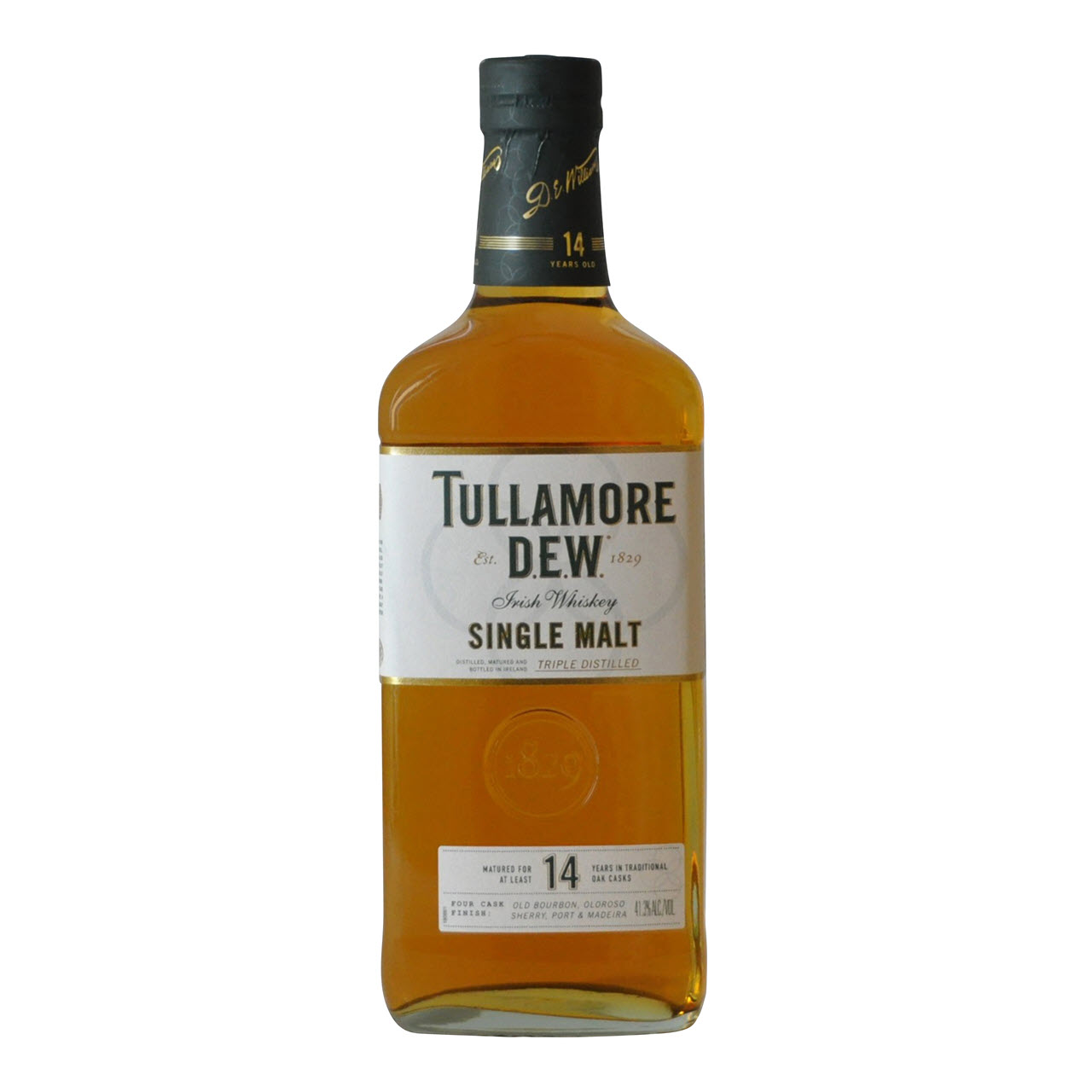 tullamore-dew-14yo-single-malt.jpg