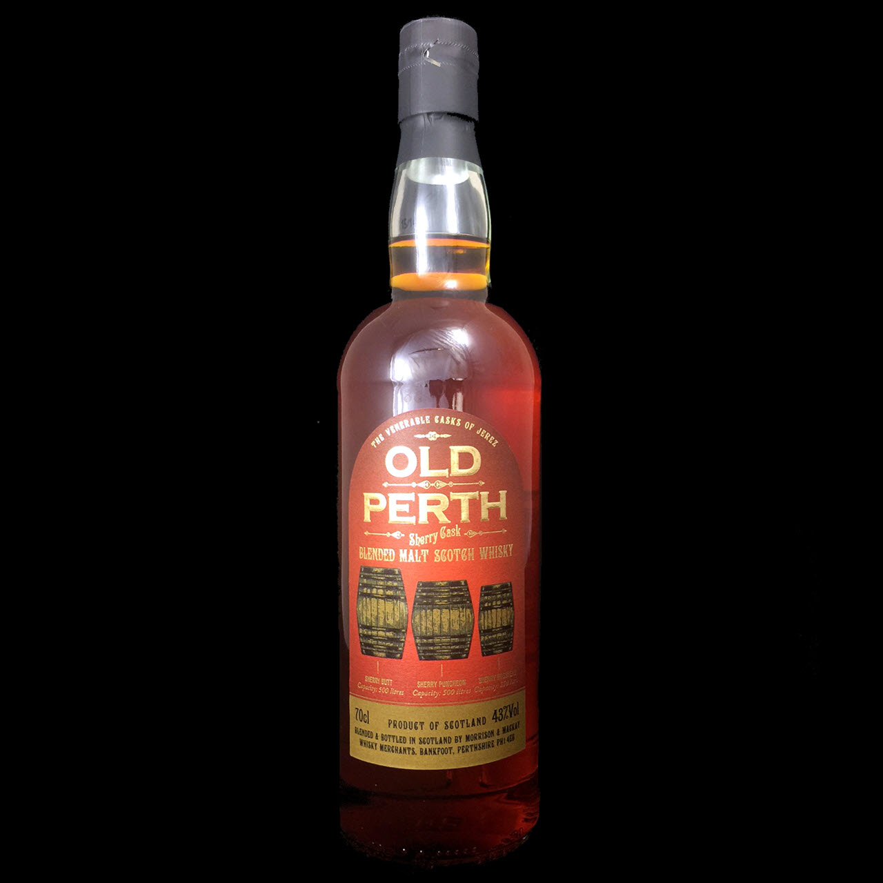 Old-Perth-Sherry-Cask-finished.jpg