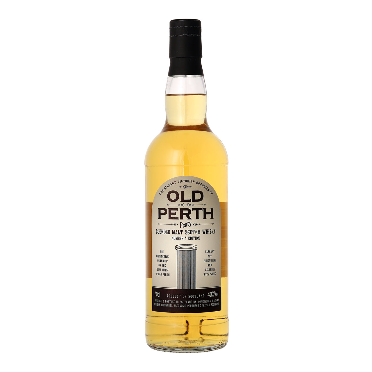 Old-Perth-peaty-number-4-edition.jpg